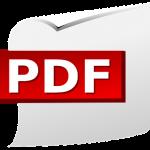 Als PDF-Dokument herunterladen